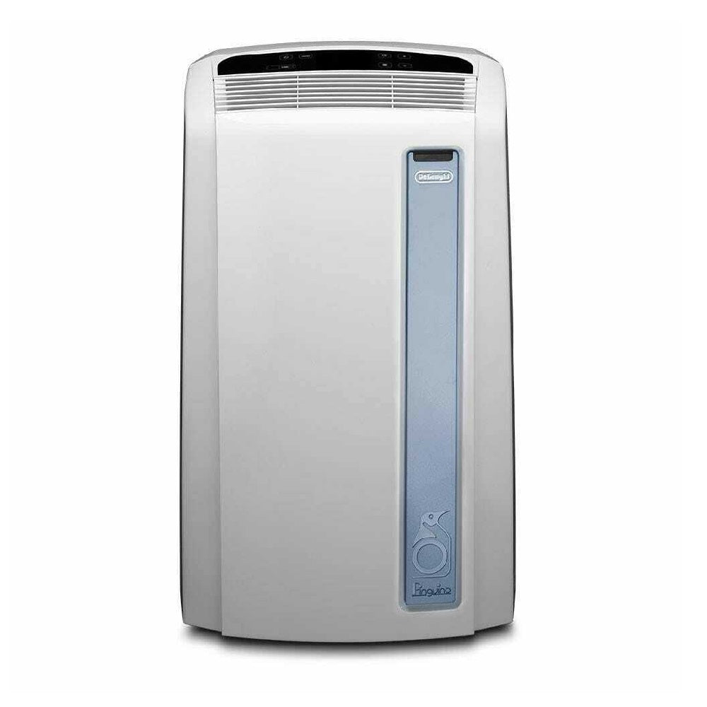 Delonghi PAC AN98 Mobile Air Conditioning Unit | 0151401006