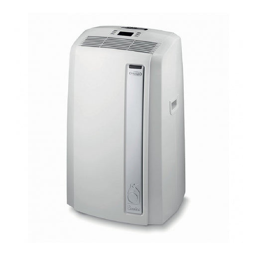Delonghi PAC CN92 Mobile Air Conditioning Unit | 0151402001
