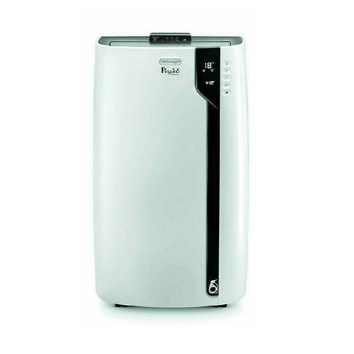 Delonghi PAC EX100 Mobile Air Conditioning Unit | 0151454003