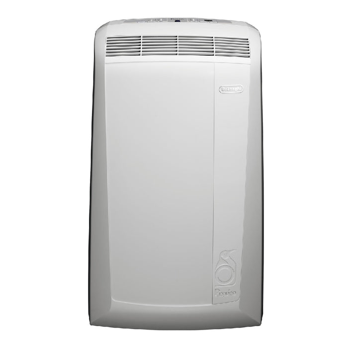 Delonghi PAC N82 Mobile Air Conditioning Unit | 0151400004