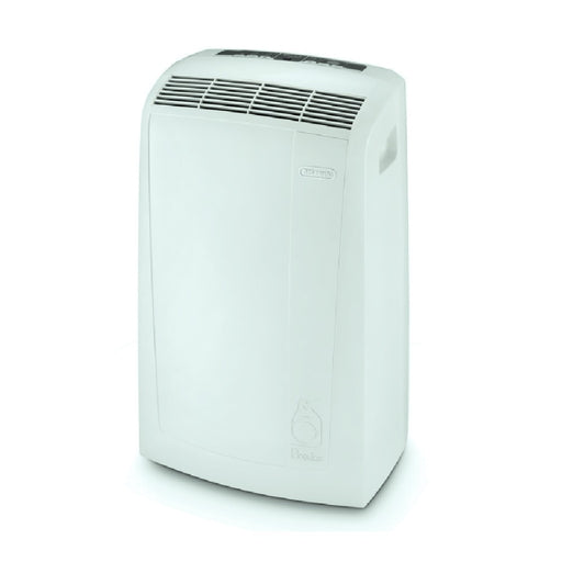 Delonghi PAC N90 Mobile Air Conditioning Unit | 0151400005