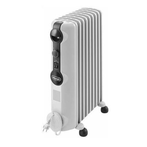 Delonghi TRRS0715 Oil Filled Radiator