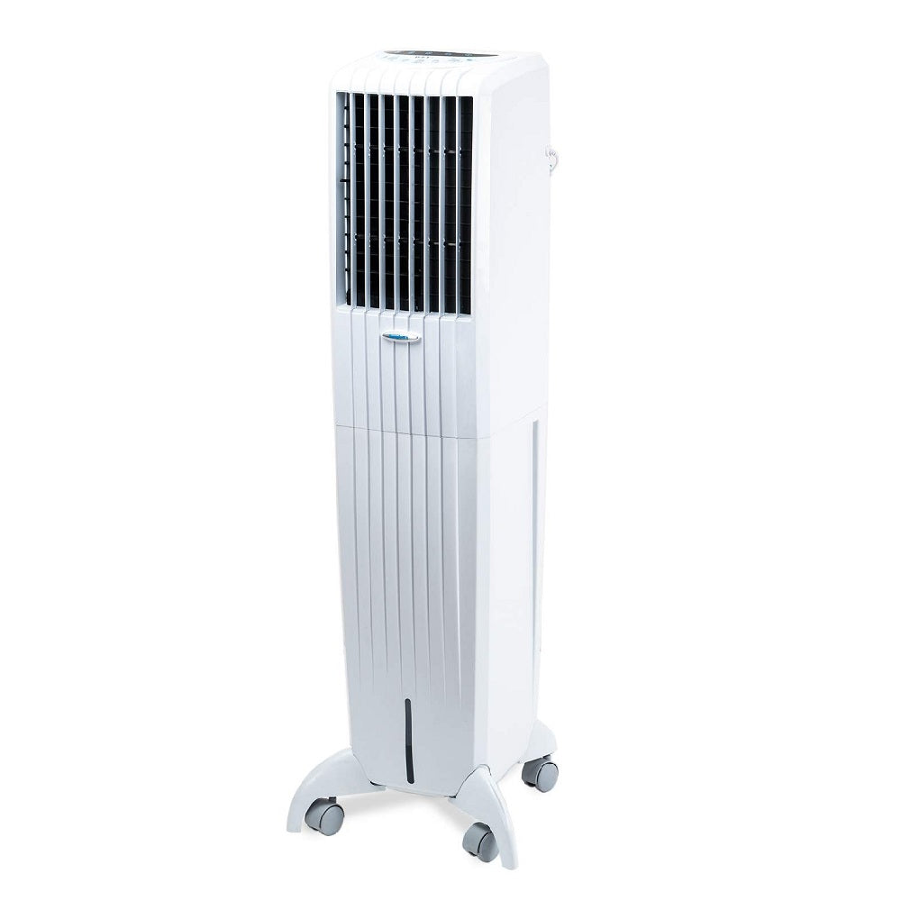 Symphony Diet50i White 50 Litre Evaporative Portable Residential Air Cooler