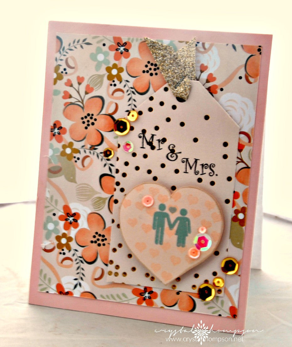 Clear Stamps - Song of Solomon | Bible Journaling Clear Stamps - Joy Clair - 11