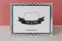Clear Stamps - Song of Solomon | Bible Journaling Clear Stamps - Joy Clair - 7
