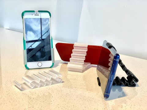 Phone Stand Clip