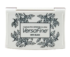 VersaFine Pigment Ink
