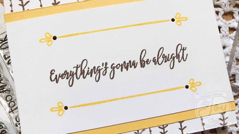 You Got This | Bible Journaling Stamps