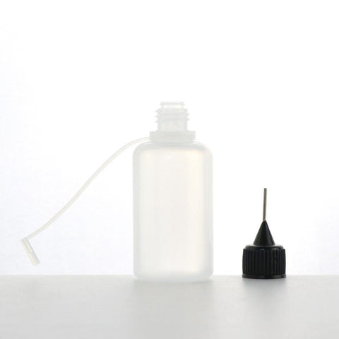 Precision Tip Applicator Bottle 10ml