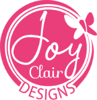Joy Clair Designs