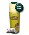 Army Painter Angel Green Primer Spray