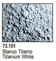 Titanium White Pigment 30ml