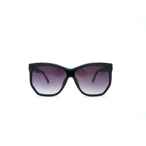 Linda Farrow Luxe 152 in Black