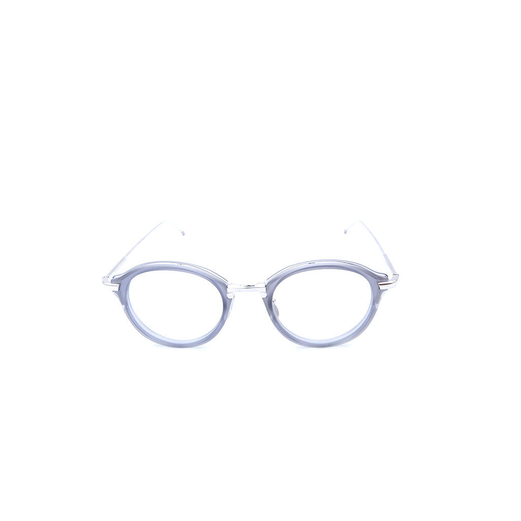 Thom Browne TB-011 in Satin