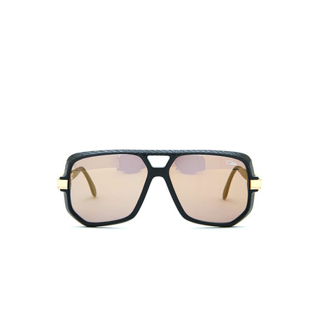 Cazal x Spectacle 627 - Limited Edition