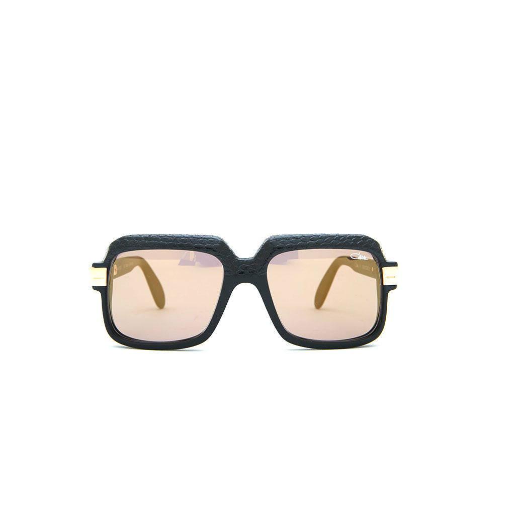 Cazal x Spectacle Model 607