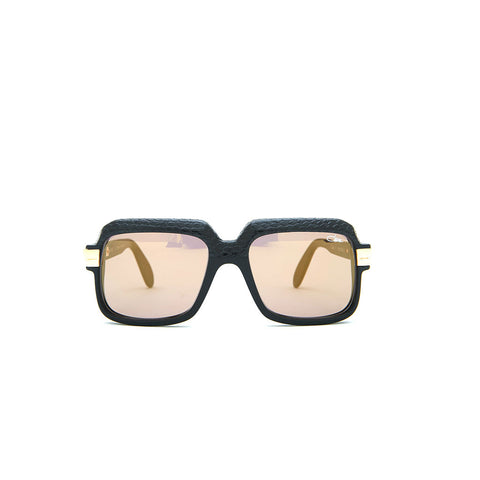 Cazal x Spectacle 607 - Limited Edition