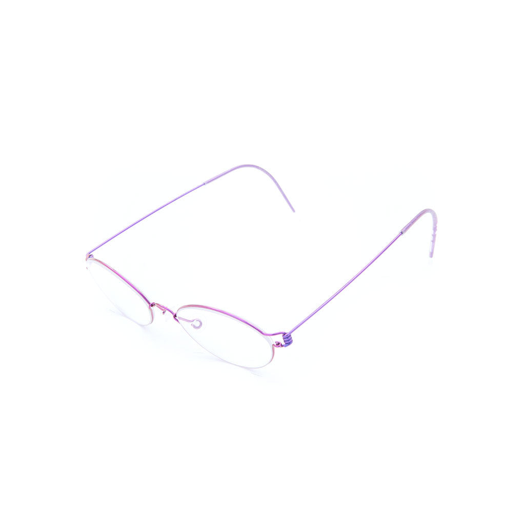 Lindberg Kids Fox in Purple