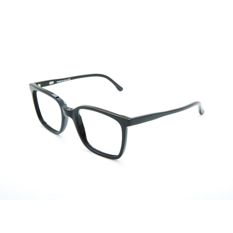 t k spectacle