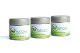 Triple Pack Hey Matcha Premium