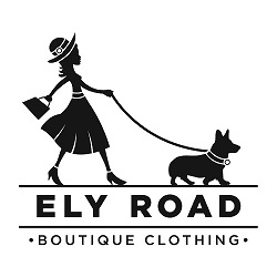 ELY ROAD BOUTIQUE