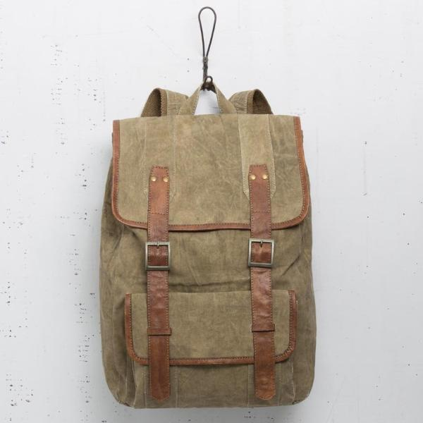 MB NOAH BACKPACK