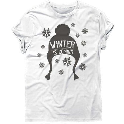 Tee - Winter is Coming
