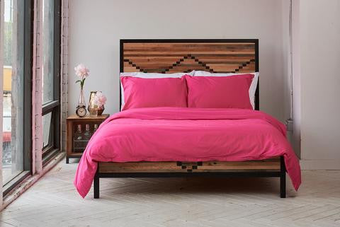 eSuper Sleep Set / Rosy