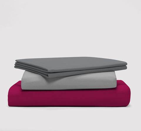 esleep set | berry | bedface