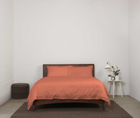 eSuper Sleep Set / Autumn