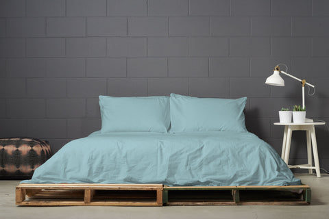 esleep set | refresh | pallet bed | bedface
