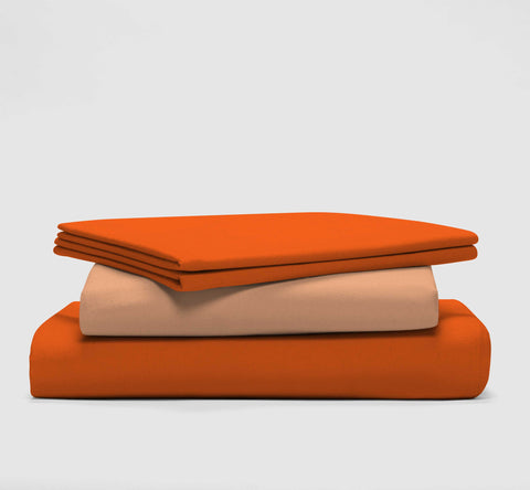 eSleep Set / Orange Pop