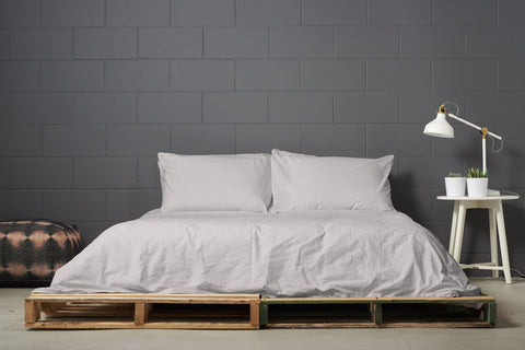 esleep set | soft | pallet bed | bedface