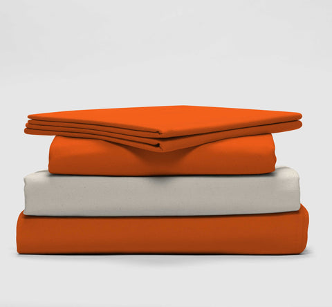 eSuper Sleep Set / Persimmon