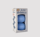 Fabric Care / Dryer Balls
