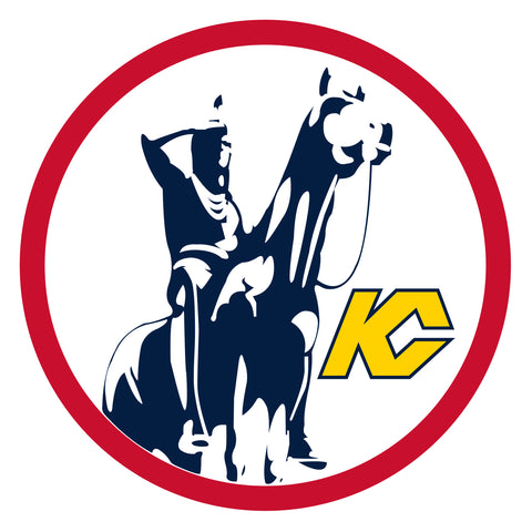 Kansas City Scouts