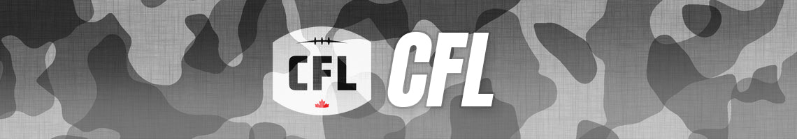 CFL Collection