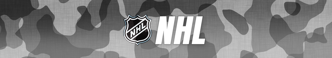 NHL Collection