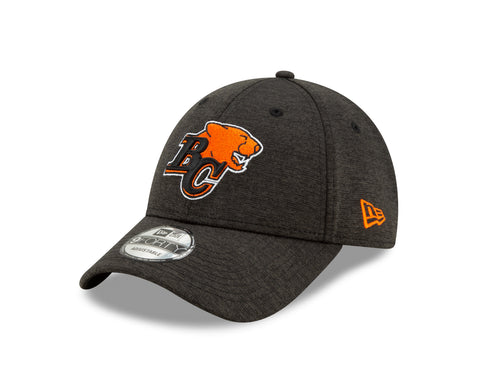 Men's BC Lions CFL On-Field Sideline 9FORTY Cap