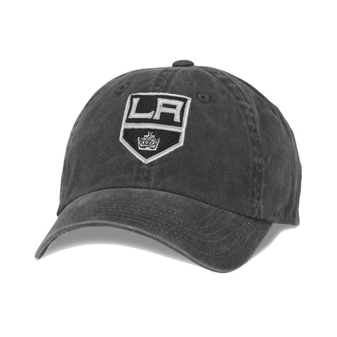 Los Angeles Kings NHL New Raglan Cap