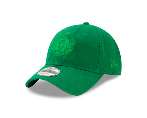Men's Boston Celtics NBA Core Classic Tonal 9TWENTY Cap
