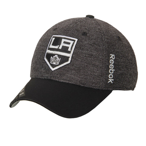 LA Kings Center Ice Playoff Cap