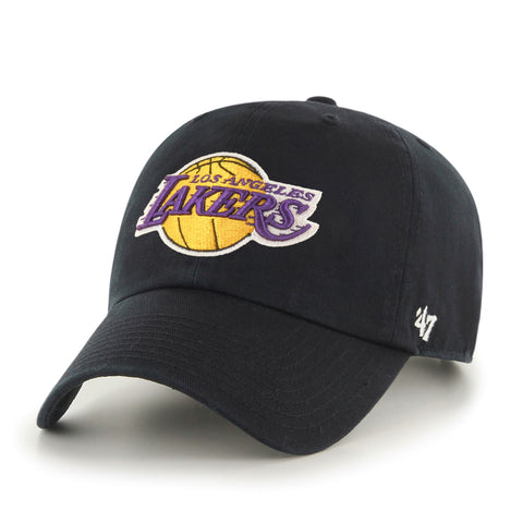 NBA Los Angeles Lakers Clean Up Team Cap