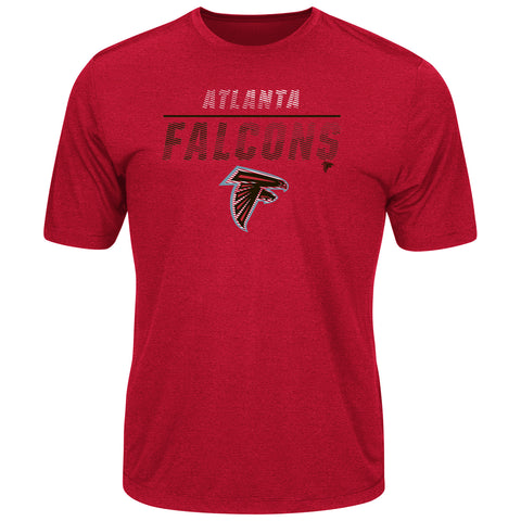 Atlanta Falcons All The Way T-Shirt