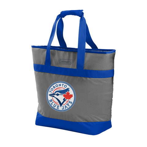Toronto Blue Jays MLB 30 Can Capacity Coleman® Cooler Bag