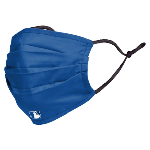 Unisex Toronto Blue Jays MLB On-Field Adjustable Face Cover