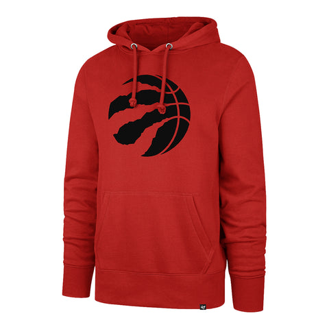 Men's Toronto Raptors NBA Imprint '47 Club Hoodie