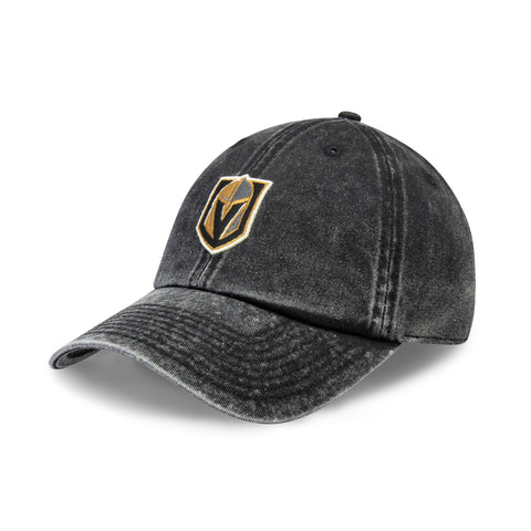 Vegas Golden Knights NHL Elston Cap
