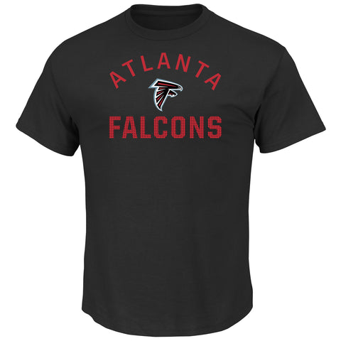 Atlanta Falcons For All Time T-Shirt