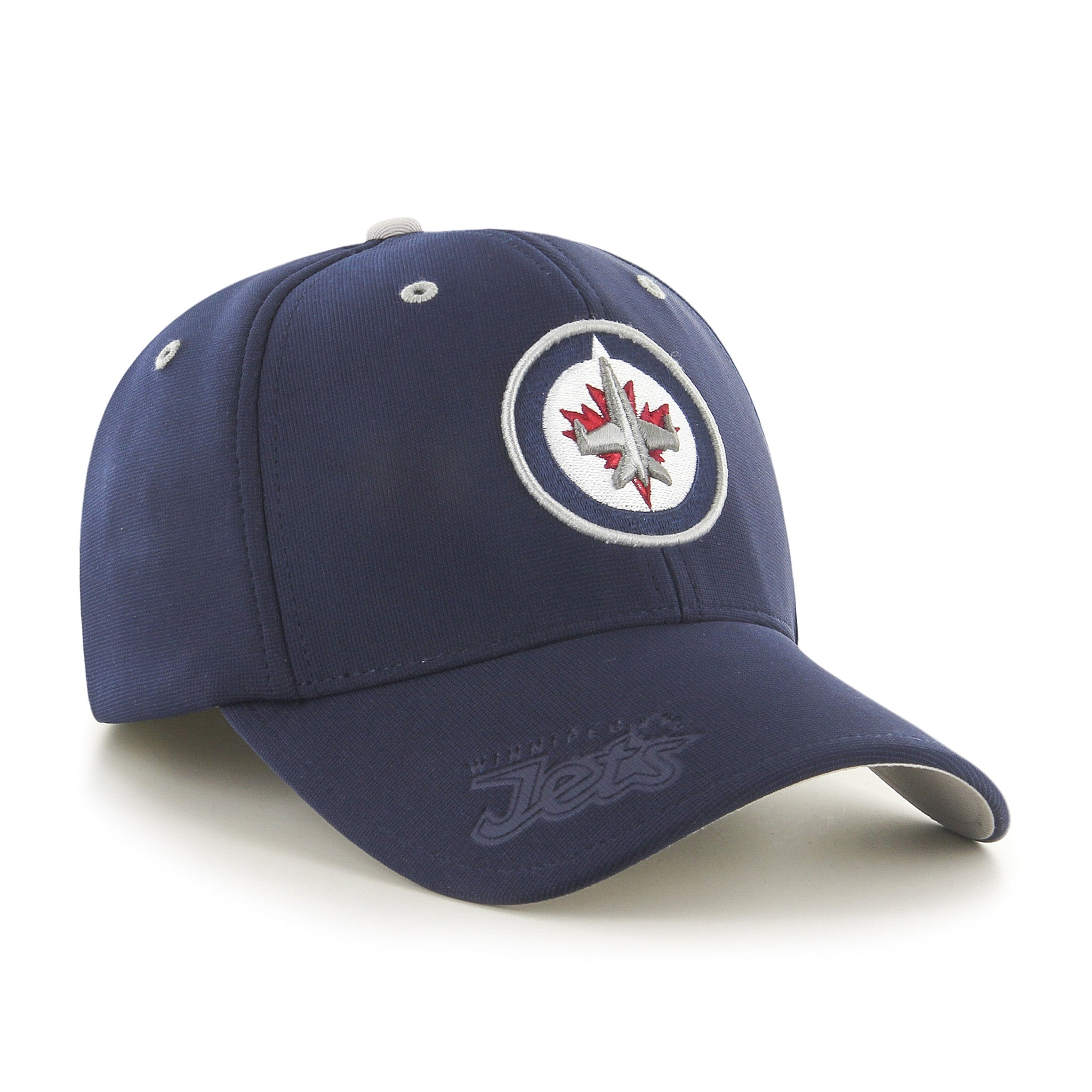 f49eba1b7fd Winnipeg Jets Big Boss Cap – Sport Army